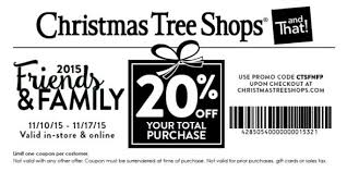 tree coupon pre lit tree possible 50
