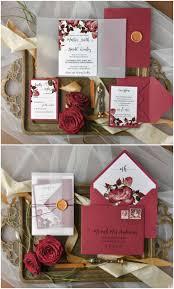 305 best chwv wedding stationery images on pinterest metallic