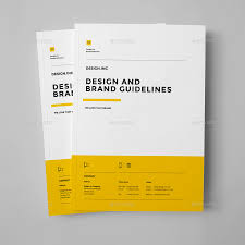 stunning operations manual template free images sample resumes