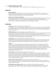 Sample Resume For Software Engineer With One Year Experience Software Testing Resume Samples 2 Years Experience Bongdaao Com
