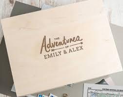 keepsake box keepsake box etsy