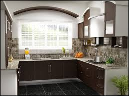 simple interior design of kitchen design and ideas