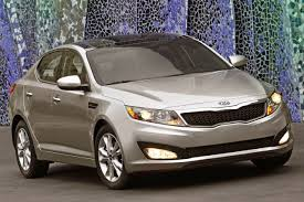 used 2013 kia optima sedan pricing for sale edmunds