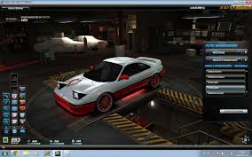 nfsmw lexus is300 what u0027s your iconic car in any nfs game nfsc mw u002705 nfsw etc