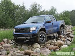 Ford Raptor Monster Truck - 2012 geiger cars ford f 150 svt raptor 4x4 super cab styleside