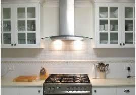 kitchen splashback tile ideas advice tiles design tips ideas for kitchen tiles and splashbacks get kitchen splashback