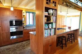 autocollant meuble cuisine recouvrir meuble cuisine adhsif affordable dans cette cuisine