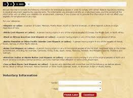 kroger application form kroger community rewards the sound of