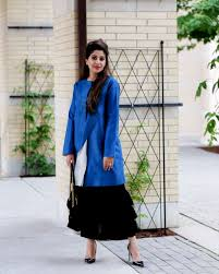 how to mix eastern clothing pieces with western u2013 style me marina