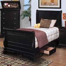bedroom craigslist bedroom sets computer desk craigslist