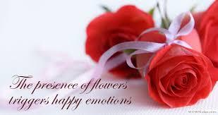 flowers jacksonville fl call in flower delivery jacksonville fl same day flower delivery