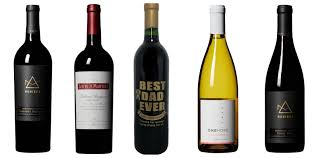 Good Wine For Gift Send Dad The Gift Of Wine W Amazon U0027s Latest Sale Buy 3 Bottles