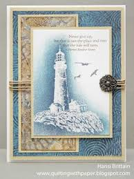 57 best lighthouses images on masculine cards s