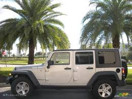 2007 jeep wrangler rubicon news reviews msrp ratings with