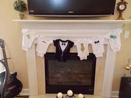 baby shower little man free printable invitation design