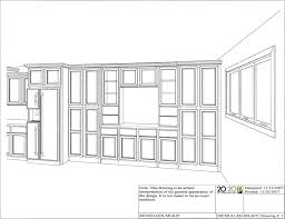design your own home online free download home decor design your own home online draw house plans line free best