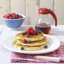 125 easy breakfast recipes best breakfast ideas country living