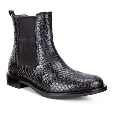ecco ecco womens shoes formal boots sale clearance
