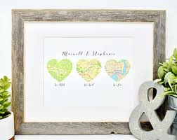 best wedding present wedding gift etsy
