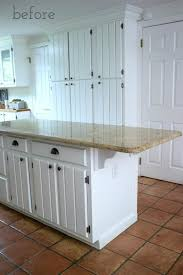 island in the kitchen pictures microwave in island kitchen island before microwave island cabinet