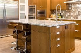 meuble haut cuisine vitré meuble haut cuisine vitré fresh meuble haut vitr cuisine cuisine