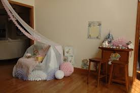 Cheap Nursery Decorating Ideas by Baby Shower Ideas For Cheap Cheap Baby Shower Decorating Ideas