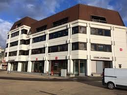 location bureau colmar bureaux location colmar offre 50 68 06329 cbre