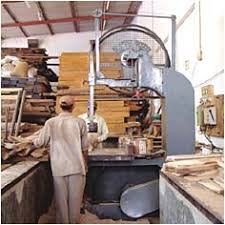Wood Machine Traders South Africa by Wood Timber Supplier Timber Wood Suppliers Wood Timber Exporters