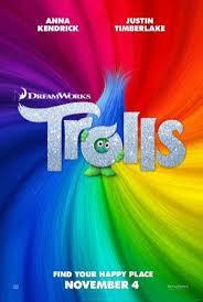 A Place Izle Trolls Izle Troller Izle 2016 Filmini 1080p Kalitede Hd