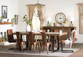 Picnic Dining Room Table Reclaimed Wood Kitchen U0026 Dining Tables You U0027ll Love Wayfair