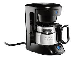 cool 10 best 4 cup coffee makers u2013 incredible machines worth