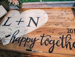 Wedding Ideas 13 Totally Do Able Wedding D I Y Ideas Dave Shannon