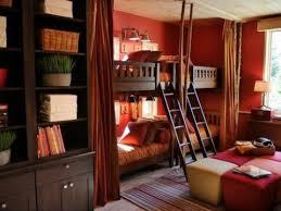 Kids Bedroom Interior Design Ideas Interior Design Bedroom Interior Design