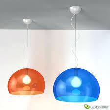 Colorful Pendant Lights Pendant Lamp Astounding Pendant Light Revit Design Pendant Light