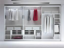 walk in closet designs finest image of closet designs for