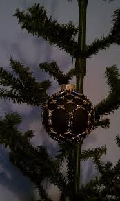 842 best 2 beaded xmas ornament covers images on pinterest