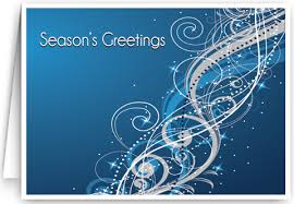 designing greeting cards for your clients