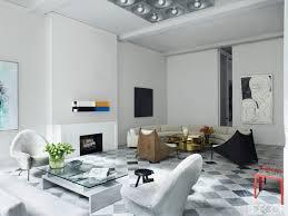 home interior ideas 2015 luxe home design best home design ideas stylesyllabus us