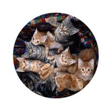 Cat Area Rugs Online Get Cheap Print Area Rugs Aliexpress Com Alibaba Group