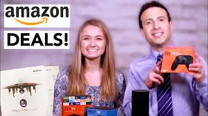 amazon and newegg black friday and cyber monday best amazon cyber monday deals for 2016 don u0027t miss these youtube