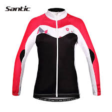 winter bicycle jacket search on aliexpress com by image