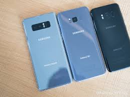mood galaxy note 8 stock wallpapers galaxy note 8 vs galaxy s8 which should you buy android central
