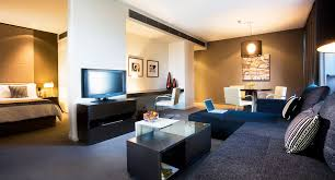Sydney Cbd 2 Bedroom Apartments One Bedroom Apartment Sydney Fraser Suites