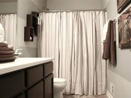 Fabric Shower Curtains With Valance Elegant Window Curtains Elegant Shower Curtains Luxury Shower