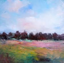 Contemporary Landscape Painting by 144 Best Simple Landscape Paintings Images On Pinterest