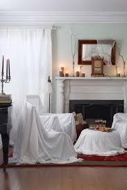 haunted halloween party ideas 23 best halloween images on pinterest halloween stuff halloween