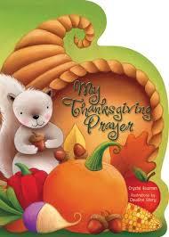 10 great thanksgiving books for children faithgateway