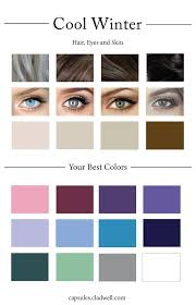 minimalist color palette 2016 how to create your personal color palette plus take our color