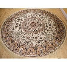 Rounds Rugs Rugs For Sale