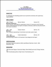 Cook U0027s Auto Service In by Essaysimilaritydetection Software Intitle Resume Documaker Sample